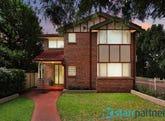 1/529 Merrylands Road, Merrylands, NSW 2160