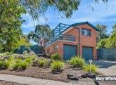 12 Bennelong Crescent, Macquarie, ACT 2614