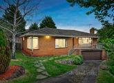 25 Rosaline Avenue, Mount Waverley, Vic 3149
