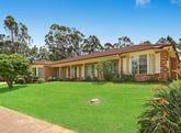 5 Thomas Close, Berry, NSW 2535