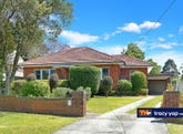 66 Russell Street, Denistone East, NSW 2112