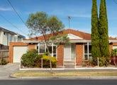 87 Hubert Avenue, Glenroy, Vic 3046
