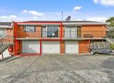 4/13 Cutler Place, West Moonah, Tas 7009