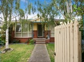 6/21-23 Canberra Street, Patterson Lakes, Vic 3197