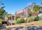 5 Court Place, Menai, NSW 2234