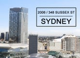 2006/348-354 Sussex Street, Sydney, NSW 2000