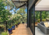 12/123-125 Arthur Street, Strathfield, NSW 2135
