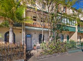 50 City Road, Chippendale, NSW 2008