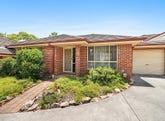 2/14 Eucalyptus Circuit, Warabrook, NSW 2304
