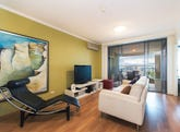 168/82 Boundary Street, Brisbane City, Qld 4000