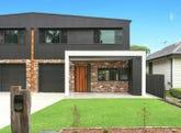 2b Partridge Avenue, Miranda, NSW 2228