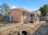 1/166 Autumn Street, Geelong West, Vic 3218