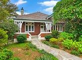 2 Dickinson  Avenue, Croydon, NSW 2132