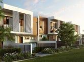 1/6-8 Hotham Road, Kirrawee, NSW 2232