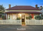 18 Wellington Street, Geelong West, Vic 3218
