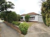 43 Stradbroke Avenue, Plympton Park, SA 5038