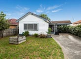 1/197 East Boundary Road, Bentleigh East, Vic 3165