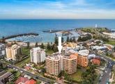 20/8-12 Smith Street, Wollongong, NSW 2500
