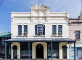 88 Beattie Street, Balmain, NSW 2041