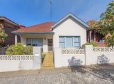 9 Castlefield Street, Bondi, NSW 2026