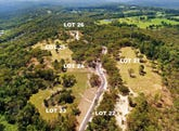 812 Wisemans Ferry Road, Somersby, NSW 2250