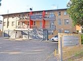 6/9 Devitt Place, Hillsdale, NSW 2036