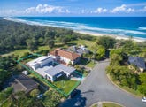 6 Cypress Crescent, Cabarita Beach, NSW 2488
