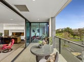 201/150 Clarendon Street, East Melbourne, Vic 3002
