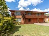 36 Molong Road, Orange, NSW 2800