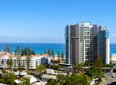 153/14-22 Stuart Street 'Ultima Apartments', Tweed Heads, NSW 2485