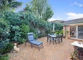 8a Blackbutts Road, Frenchs Forest, NSW 2086