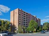 615/112 Goderich Street, East Perth, WA 6004