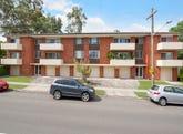 5/63 Albert Street, Hornsby, NSW 2077