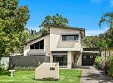 34 Braeside Avenue, Keiraville, NSW 2500