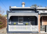 1 Mahoney Street, Fitzroy, Vic 3065