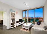 2404/483 Swanston Street, Melbourne, Vic 3000