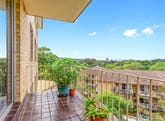 15/38 Burchmore Road, Manly Vale, NSW 2093