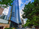 602/140 Alice Street, Brisbane City, Qld 4000