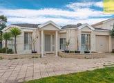 11 Centaurus Avenue, Roxburgh Park, Vic 3064