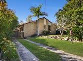 12 Blackbutt Ave, Sandy Beach, NSW 2456