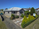 44 Hargrave Cres, Mayfield, Tas 7248