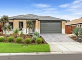 8 Webster Drive, Patterson Lakes, Vic 3197