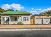 35 Maitland Street, Geelong West, Vic 3218