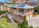2/2 Hickson Place, West Hobart, Tas 7000