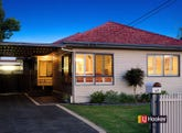 49 Killara Avenue, Panania, NSW 2213