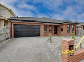 26 Lockwood Drive, Roxburgh Park, Vic 3064