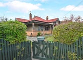 231 Heidelberg Road, Northcote, Vic 3070