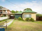 2 Batchelor Avenue, Panania, NSW 2213