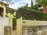 89 Avenue Road, Mosman, NSW 2088