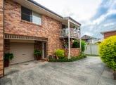 4/6 Woodward Street, Grafton, NSW 2460